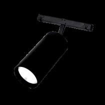 PROIECTOR LED MAGNETIC MТL MINI 48V 10W 3000К