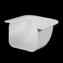 AIR CONDITIONING- EXTERNAL CAP