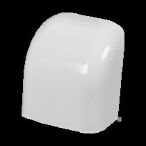 AIR CONDITIONING- INTERNAL CAP