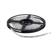 BANDA LED SMD3528 24VDC 9,6W / IP20 ALB RECE