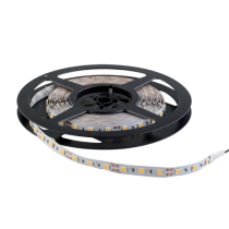 BANDA LED STELLAR SMD5050 14.4W 60LED/M IP20 2700-3000K