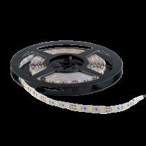 BANDA LED STELLAR SMD5050 14.4W 60LED/M IP20 6000-6500K