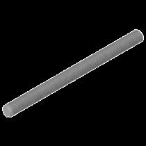 BARA FILETATA CT1 M:8 L:2000MM