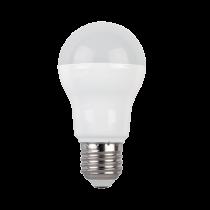 BEC CU LED PARA A60 SMD2835 8W E27 230V ALB CALD