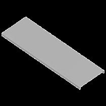 CAPAC PROTECTIE CT1 H:10 W:100 T:0,8mm L:2500mm