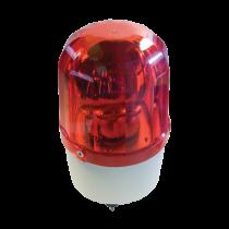 COLOANA LUMINOASA LTE1101-R 12V ROSU