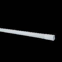CONDUCTA PVC  EC Ф40 3M