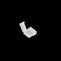 CONECTOR PENTRU BANDA LED RGB ACC06