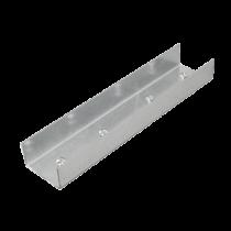 CONECTOR PENTRU PROFILE LED S48/S77