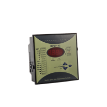 CONTROLER  HY-RPCF12 12 TREPTE