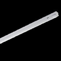 CORP IL. CU TUBURI LED 18W 6400K 1260mm