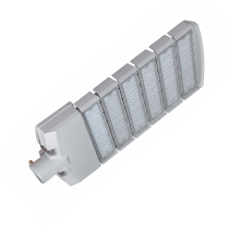 CORP IL. STRADAL LED SMD STREET250 250W