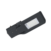 CORP IL. STRADAL LED SMD STREET550 50W