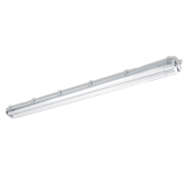 CORP ILUMINAT BELLA CU TUBURI LED (600mm) 2X9W 6200K-6500K IP65