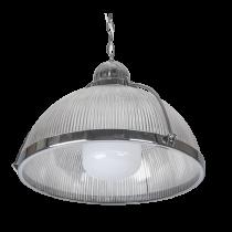 CORP ILUMINAT INDUSTRIAL LED ALHENA 14 50W CU SURSA LED