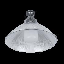 CORP ILUMINAT INDUSTRIAL LED ALHENA 16 40W CU SURSA LED
