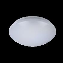 CORP ILUMINAT LED TAVAN LITE 12W SMD5730 D250