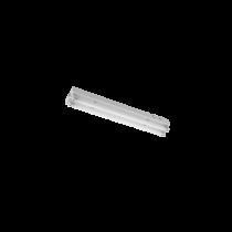 CORP NEON INDUSTRIAL SHINA BALAST ELECTRONIC 2X18W