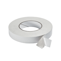 DOUBLE SIDED MOUNTING TAPE 25mx50mm