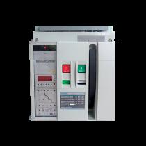 DW1-2000 1600A