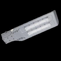 ELMARK ECO AVENUE SMD LAMPA STRADALA 100W 5500K IP67