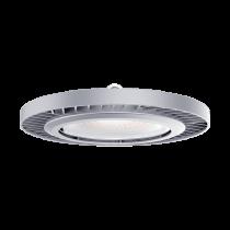 ELMARK ECO VECA SMD LED LAMPA INDUSTRIALA SUSPENDATA 150W 5500K, IP65