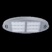 ELMARK ECO VECA SMD LED LAMPA INDUSTRIALA SUSPENDATA 200W 5500K, IP65