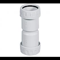 IMBINARE PVC CONDUCTA-CONDUCTA Ф16 IP65