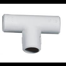 IMBINARE T PVC EC Ф16 IP40