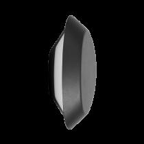 LAMPA DE GRADINA CU LED GRF968-W 6W 230V 4000K