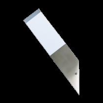 LAMPA DE GRADINA HECTORW1