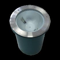 LAMPA DE PARDOSEALA GRF109 MHL 70W NEECHIPATA