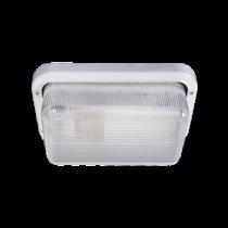 LAMPA EXTERIOR STELLAR 20W E27 IP54 ALBA
