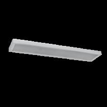 LAMPA FLUORESCENTA PRISMATIC T5 2X35W OM