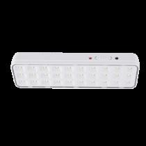 LAMPA LED DE EMERGENTA XL102 2W