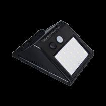 LAMPA LED GRADINA SOLARA SOL20 20 LED IP44 CU SENZOR