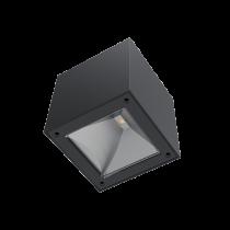 LAMPA SOLARA LED PERETE 0.8W IP44