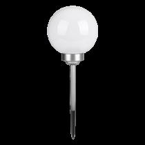 LAMPA SOLARA TIP TORTA 5821 0,24W IP44