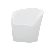 LED ARMCHAIR LISBOA RGBW NEUTRAL IP65