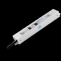 LED DRIVER SUBTIRE 24W 12VDC IP67