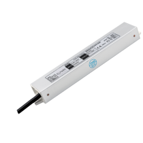 LED DRIVER SUBTIRE 48W 12VDC IP67