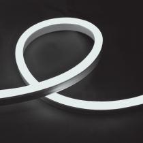 LED NEON FLEX 12W/M 24V IP65 RGB