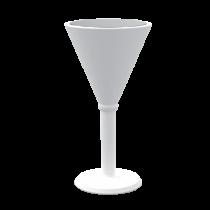 LED TABLE  IBIZA RGBW NEUTRAL IP65
