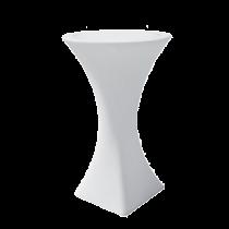 LED TABLE  MALAGA 3000K NEUTRAL IP65
