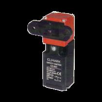 LIMITATORI DE CURSA TIP CZ-93BPG03