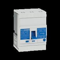 MCCB DS1 160/100+MX 400V