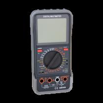 MULTIMETRU DIGITAL EM3058
