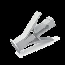 PLASTERBOARD PLUGS 10x10mm