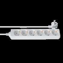 PRELUNXITOR H05VV-F DG-D06B 3X1.5 1.5M