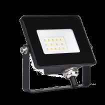 PROIECTOR LED STELLAR HELIOS10 10W 5000-5500K
